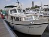 Kvalitní ocelová loď Carpe Diem na prodej