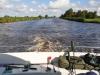 Klasický holandský kanál